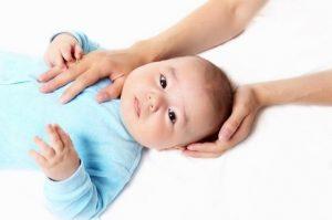 craniosacral-baby-image