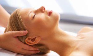 terapia czaszkowo krzyżowa szczecin
