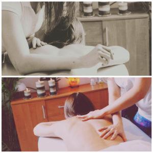 masaż leczniczy szczecin